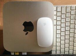 Настольные компьютеры - MacMini 2013 макмини Майкоп, 0