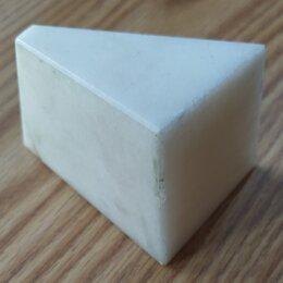 Сувениры - Мрамор, полированный образец неправильной формы, 0