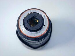 Объективы - Объектив Sony DT 18-135mm f/3.5-5.6 SAM SAL-18135, 0