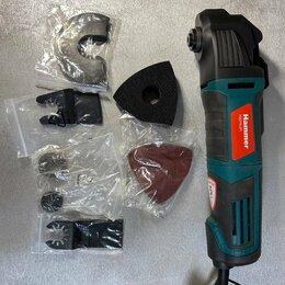 Наборы электроинструмента - Мфи Hammer LZK320BS, 0