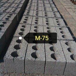 Строительные блоки - Блоки строительные, Шлакоблоки - вибропрессованные, 0