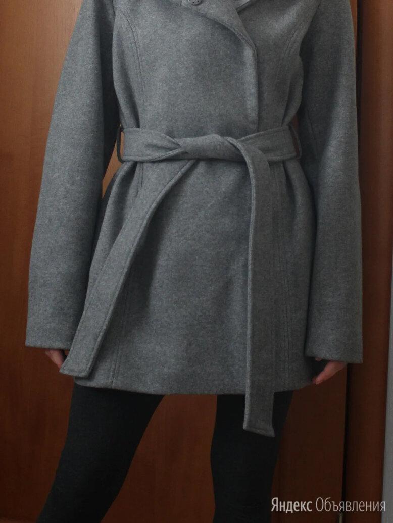 Пальто по цене 900₽ - Пальто, фото 0