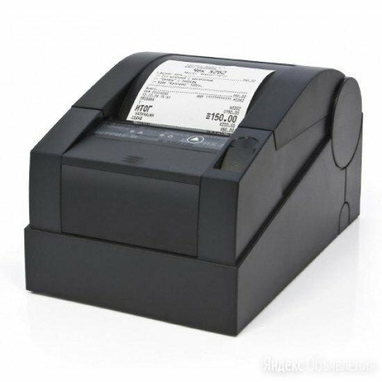 Онлайн касса Атол 55Ф, 20Ф, 22птк, 27Ф, 77Ф по цене 22500₽ - Контрольно-кассовая техника, фото 0
