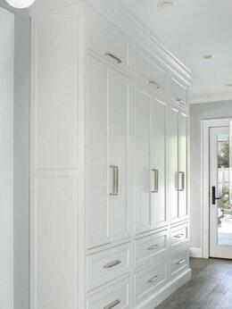 Шкафы, стенки, гарнитуры - Шкаф распашной, 0