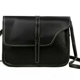 Сумки - Новая небольшая сумочка , 0