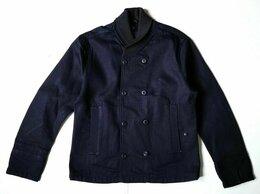 Куртки - G-Star Raw Re Rail Overshirt, 0
