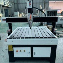 Сырьё и производство - Механическая обработка на CNC станках, 0
