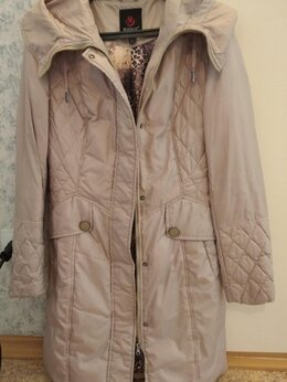 Куртки - Куртка Maxgrade, 0
