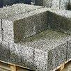 Арболитовые блоки 600х300х200 по цене 165₽ - Строительные блоки, фото 2