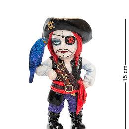 "Статуэтки и фигурки - WS-794 Статуэтка в стиле Фэнтези ""Капитан…, 0"