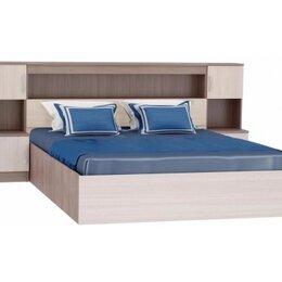 Кровати - Кровать Бася 552, 0