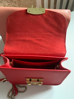 Сумки - Дамские сумочки, 0