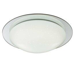 Люстры и потолочные светильники - Потолочный светодиодный светильник Globo Step Up…, 0