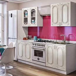 Мебель для кухни - Кухонный гарнитур Лиза-1 МДФ 1.6, 0