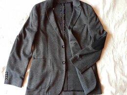 Пиджаки - 123 Пиджак плюс жилет Benvenuto Purple Label, 0