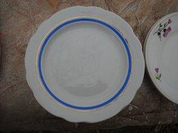 Сервизы и наборы - посуда для дома,для дачи, 0