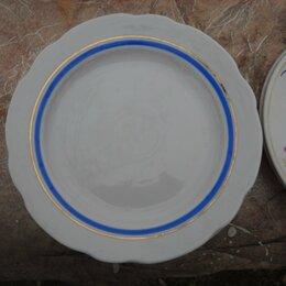 Сервизы и наборы - посуда для дома,для дачи,для пикника!, 0
