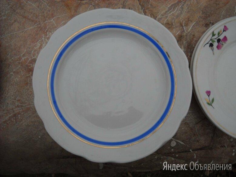 посуда для дома,для дачи,для пикника! по цене 10₽ - Сервизы и наборы, фото 0