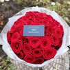 Букеты ,композиции, цветы,шары с доставкой ! по цене 4350₽ - Цветы, букеты, композиции, фото 1