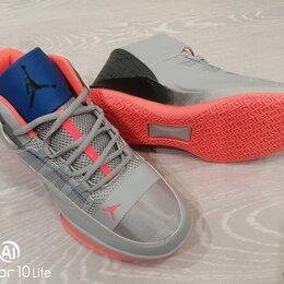 Кроссовки и кеды - Кроссовки Jordan , 0