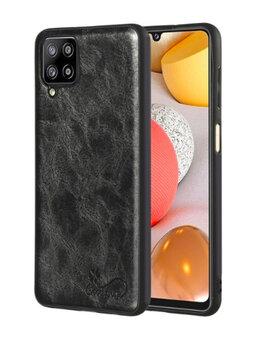 Чехлы -  Чехол Samsung A42 5G, 0
