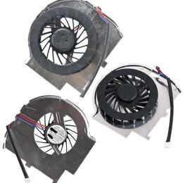 Кулеры и системы охлаждения - Кулер, вентилятор к Lenovo ThinkPad T60, T60P…, 0