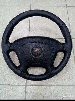 Подвеска и рулевое управление  - Продам руль на Опель, 0