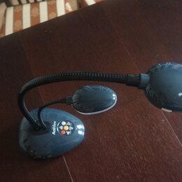 Оборудование для конференций - Документ-камера ActiView 322, 0
