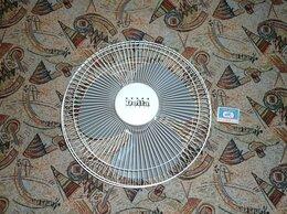 Вентиляторы - Решетка, сетка, лопасти, пропеллер для…, 0