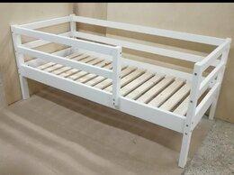 Кроватки - Детская кровать , 0
