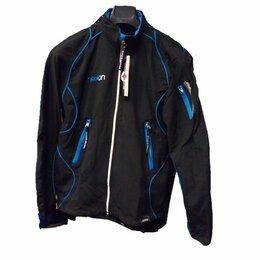 Аксессуары - Новый спортивный костюм Sherwood Nexon Speed Suit, 0