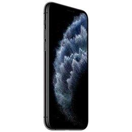 Мобильные телефоны - Apple iPhone 11 Pro 64Gb Midnight Green, 0