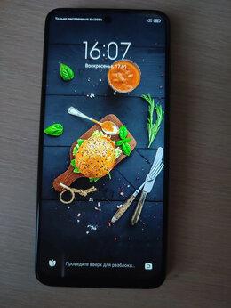 Мобильные телефоны - Xiaomi redmi note 9 pro Tropical Green 6/64gb NFC, 0