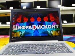 Ноутбуки - Lenovo A10-9620p 6Гб 1000Гб R7 M440 На Гарантии! , 0