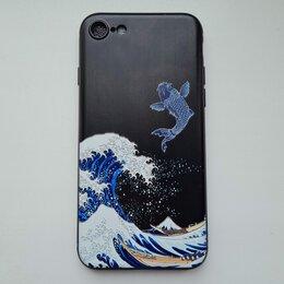 Чехлы - Чехол для iPhone 7., 0
