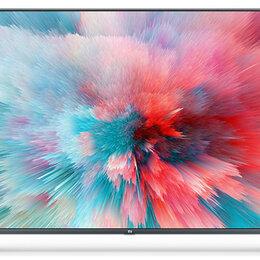 "Телевизоры - Телевизор Xiaomi Mi TV 4S 55 T2 54.6"" (2019), 0"