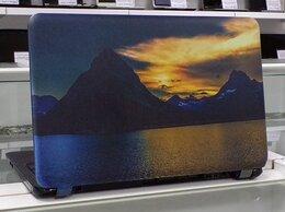 Ноутбуки - Ноутбук HP 250 G3 (J0X83EA), 0