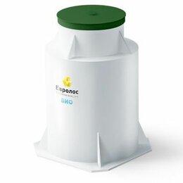 Септики - ЕВРОЛОС автономная канализация для загородного…, 0