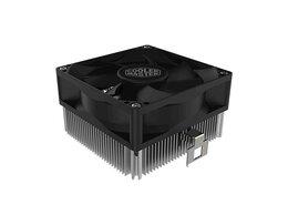 Кулеры и системы охлаждения - Кулер для процессора SAM4/SAM3/SAM2 RH-A30-25PK-R1, 0
