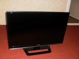 Телевизоры - LG     SAMSUNG, 0