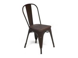 Стулья, табуретки - Стул Secret De Maison VIP Loft Chair, 0