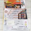 Волчок BEYBLADE Burst «Супер Гиперион» по цене 499₽ - Игровые наборы и фигурки, фото 1