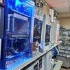 Котел газовый ARISTON  CAREX X 24 FF по цене 41600₽ - Отопительные котлы, фото 1