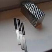 Магниты - Неодимовые магниты, 0