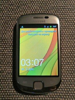 Мобильные телефоны - Samsung , 0