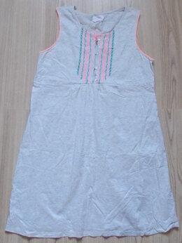 Домашняя одежда - Ночная рубашка серая Women`secret Maternity.…, 0