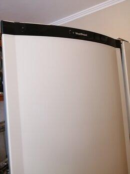 Ремонт и монтаж товаров - Ремонт холодильников Vestfrost (Вестфрост) на дому, 0