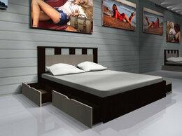 Кровати - Кровать Европа, 0