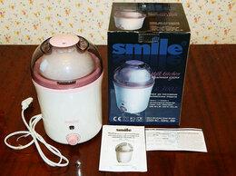 Аксессуары для готовки - Молочная кухня Smile MK3001, 0