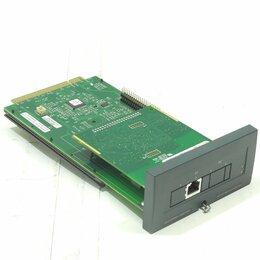 Системные телефоны - Модуль расширения Avaya IPO 500 LEGACY CARD CARRIE, 0
